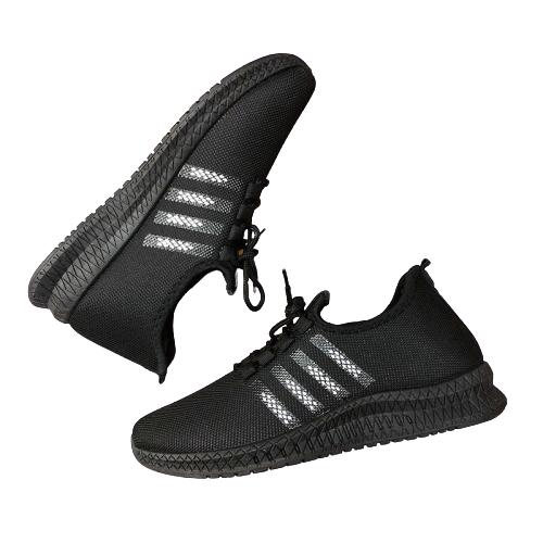 Giày thể thao nam cực chất Giày Vải Cực đẹp