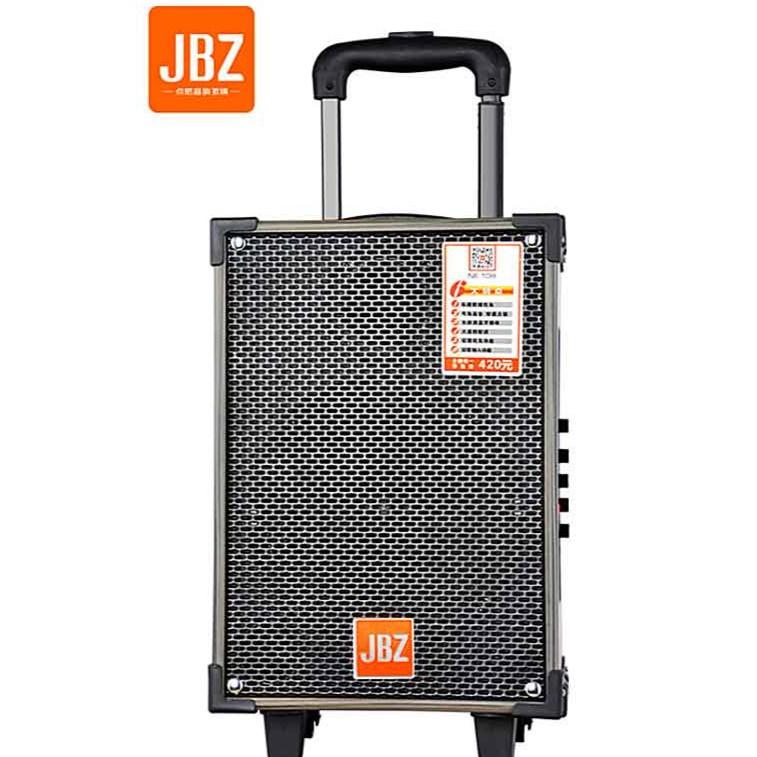 Loa Kéo Karaoke JBZ NE108 - BH 6 tháng | Loa di động JBZ NE108 - 2837067 , 692803124 , 322_692803124 , 1800000 , Loa-Keo-Karaoke-JBZ-NE108-BH-6-thang-Loa-di-dong-JBZ-NE108-322_692803124 , shopee.vn , Loa Kéo Karaoke JBZ NE108 - BH 6 tháng | Loa di động JBZ NE108