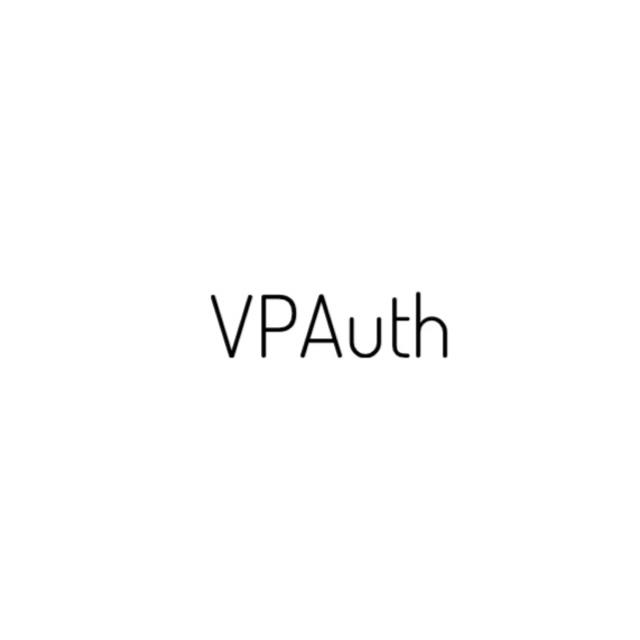 VPCosmetics