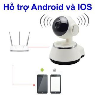 Xả kho giá sốc – camera v380,camera wifi IP V380 () – uy tin 1 đổi 1 . . !