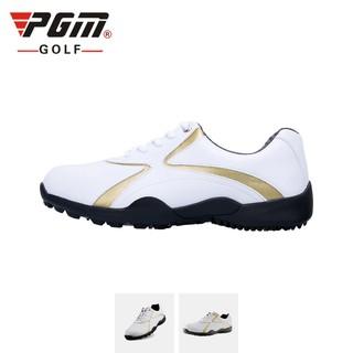 Giày Golf Nam - PGM Golf Skate Shoes - XZ016