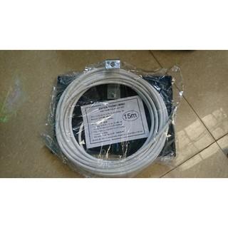 Anten bảng tvb2
