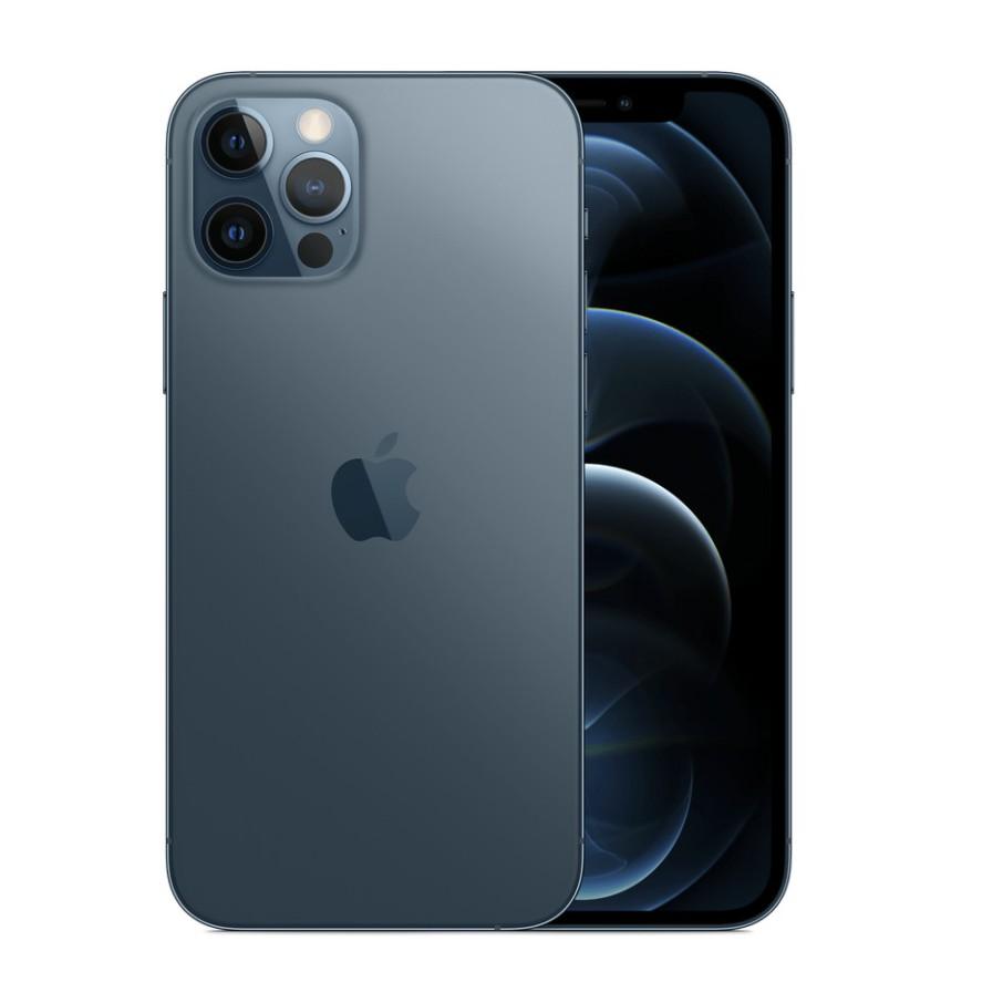 [Mã ELMT7M giảm 5% đơn 7TR] Điện Thoại Apple Iphone...