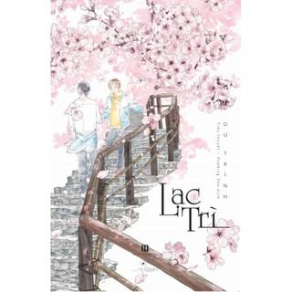 Sách - Lạc Trì (2 tập) thumbnail