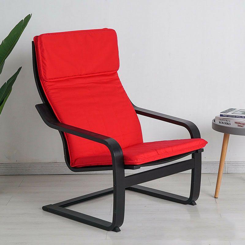 Ghế Poang Arm- Chair
