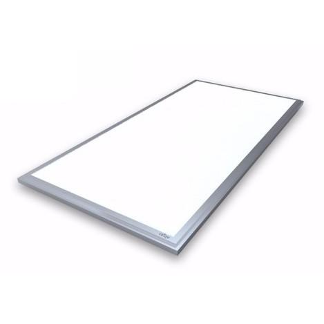 Đèn Panel 600x600 48w 300x600 24w 300x300 18w đèn led âm trần siêu sáng bảo hành 2 năm