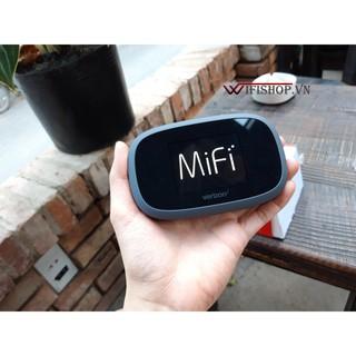 Bộ Phát Wifi 4G Novatel MiFi 8800L thumbnail