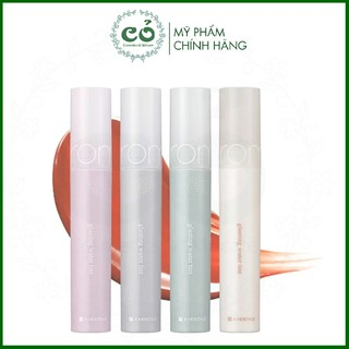 Son Romand Glasting Water Tint (Hanbok)
