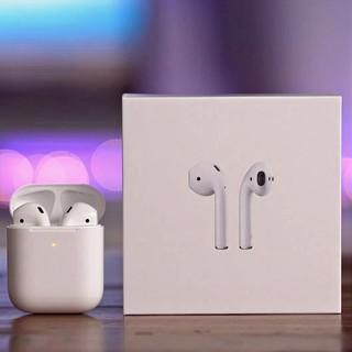 Tai Nghe Bluetooth i12 TWS – Tai Phone Cảm Ứng I12 Không Dây