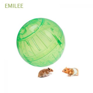 Pet Gerbil Exercise Mice Rat Ball