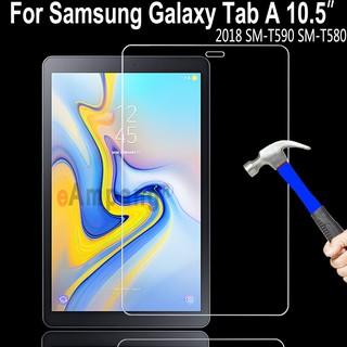 Miếng dán màn hình cường lực Samsung Galaxy Tab A 10.5 inch T595