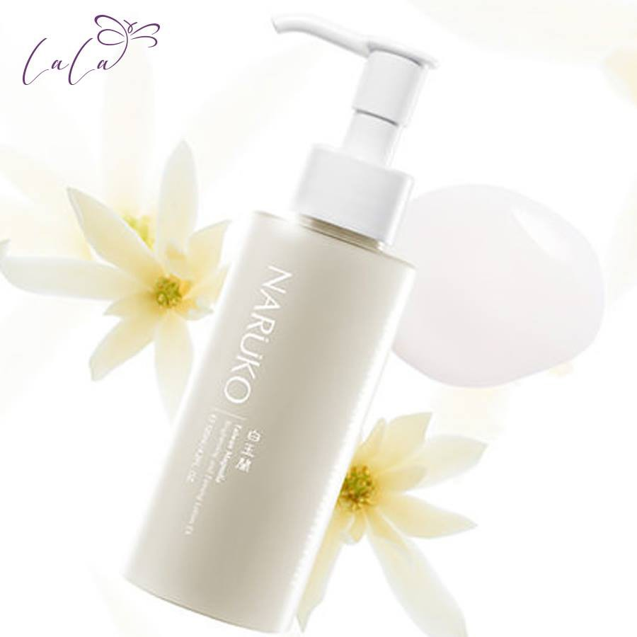 Dầu tẩy trang Brightening Cleansing Oil The Face Shop