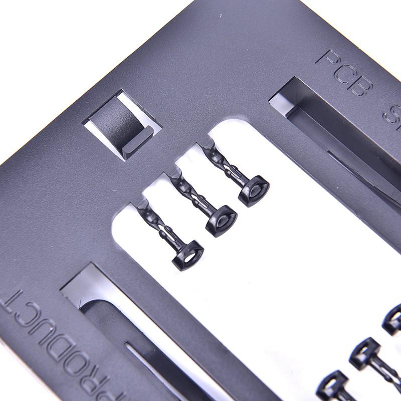 ❀PHỤ KIÊN ĐIỆN TỬ❀2.5in SSD / HDD Mounting Bracket for 3.5-in. Drive Bay