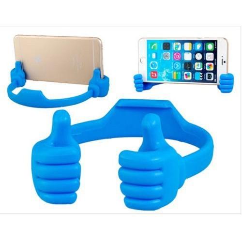 [SALE 10%] Giá đỡ điện thoại và máy tính bảng hình cánh tay - 2449413 , 5517050 , 322_5517050 , 20000 , SALE-10Phan-Tram-Gia-do-dien-thoai-va-may-tinh-bang-hinh-canh-tay-322_5517050 , shopee.vn , [SALE 10%] Giá đỡ điện thoại và máy tính bảng hình cánh tay