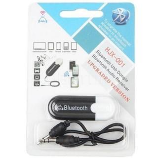 ⛔ USB Thu Bluetooth HJX ⛔