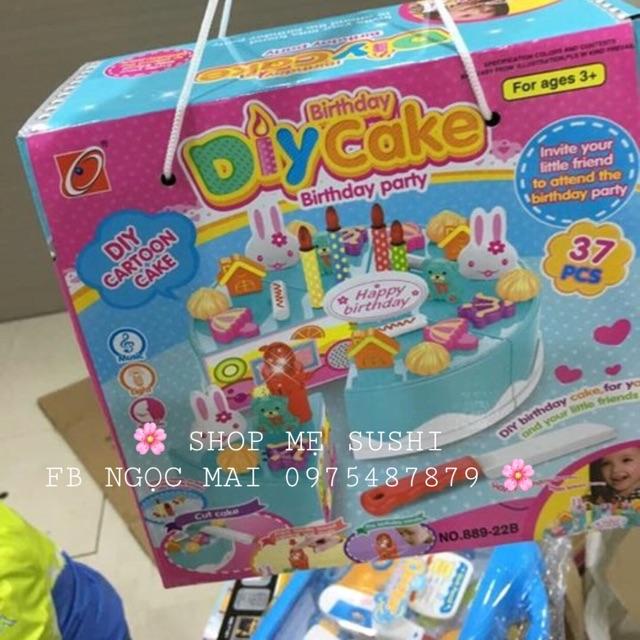 ??? Đồ chơi cắt bánh sinh nhật 37 chi tiết 889-23??? - 2741668 , 763784986 , 322_763784986 , 87000 , -Do-choi-cat-banh-sinh-nhat-37-chi-tiet-889-23-322_763784986 , shopee.vn , ??? Đồ chơi cắt bánh sinh nhật 37 chi tiết 889-23???