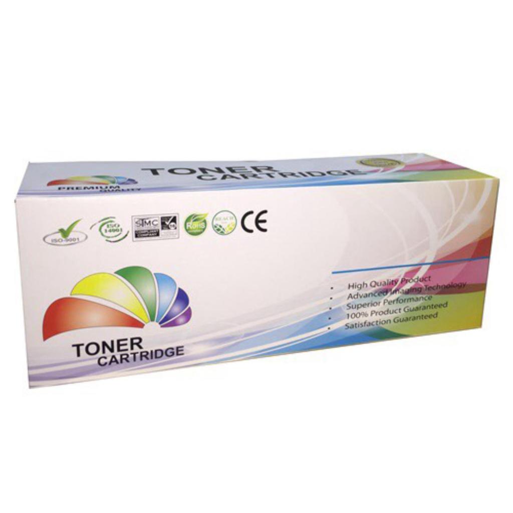 Scanner Printer ตลับหมึกพิมพ์เลเซอร์ XEROX CP10505B (BK,C,M,Y) Color Boxcanner Printer ตลับหมึกพิมพ์เลเซอร์ XEROX CP1050