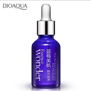 Tinh dầu dưỡng da Bioaqua giúp thu nhỏ lỗ chân lông thumbnail