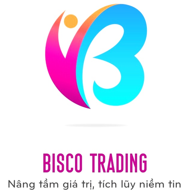 Bisco Trading