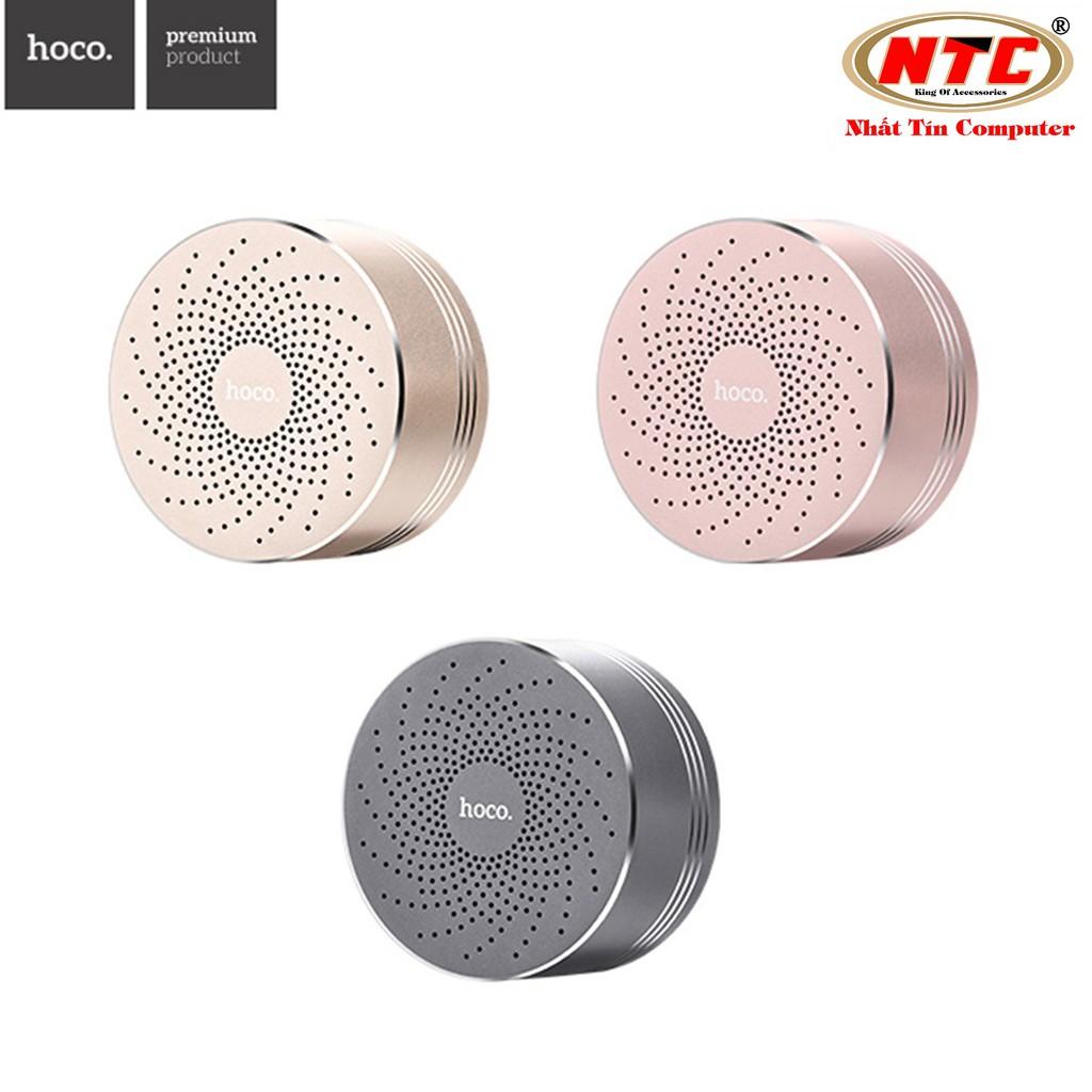 Loa bluetooth mini Hoco BS5 - Hãng phân phối chính thức - 2527733 , 1103962121 , 322_1103962121 , 356000 , Loa-bluetooth-mini-Hoco-BS5-Hang-phan-phoi-chinh-thuc-322_1103962121 , shopee.vn , Loa bluetooth mini Hoco BS5 - Hãng phân phối chính thức
