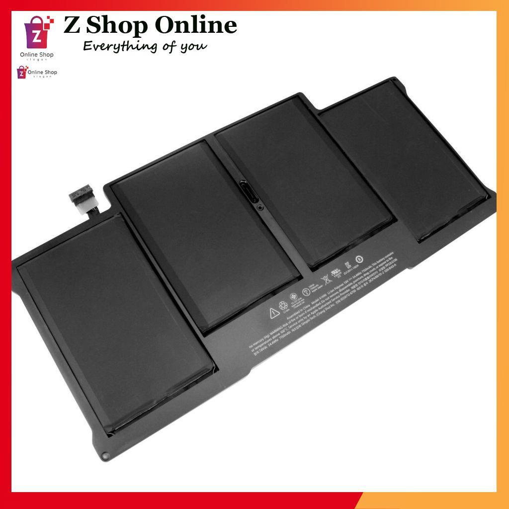 💖 Pin MacBook Air 13.3 inch (A1466) Zin