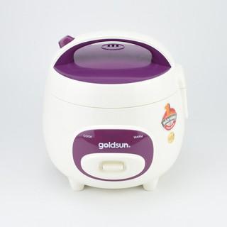 Nồi cơm điện Goldsun CB3101