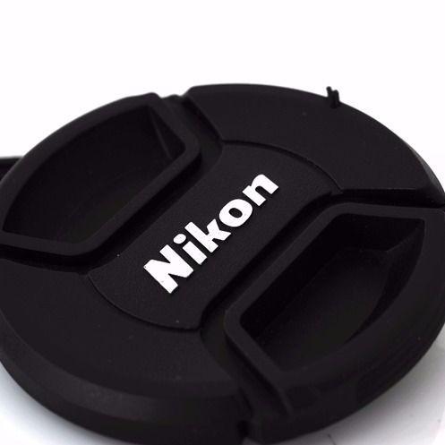 Nắp Đậy Ống Kính 52 55 58 67 72 77 Cho Nikon D7000 D7100 D3200 - 22946388 , 3611391833 , 322_3611391833 , 159000 , Nap-Day-Ong-Kinh-52-55-58-67-72-77-Cho-Nikon-D7000-D7100-D3200-322_3611391833 , shopee.vn , Nắp Đậy Ống Kính 52 55 58 67 72 77 Cho Nikon D7000 D7100 D3200