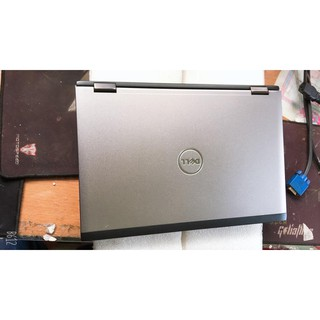 Laptop Dell Vostro 3350 Core i7-2640M đẳng cấp doanh nhân