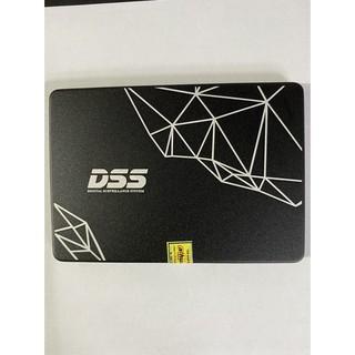 SSD DAHUA DSS 128G Bảo Hành 36 tháng DSS
