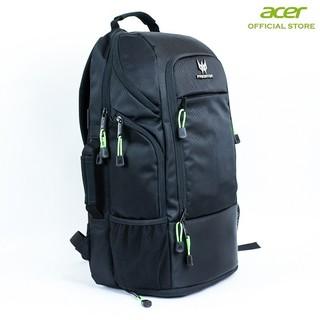 Balo Acer Gaming Predator SUV -Chính Hãng
