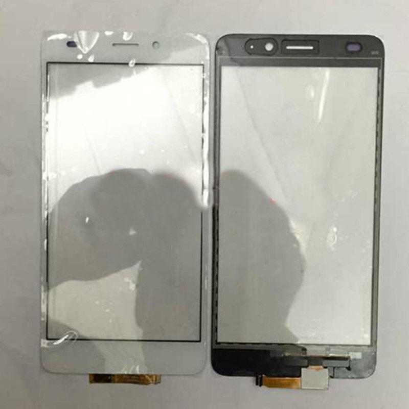 Mặt kính cảm ứng huawei gr5 mini chính hãng, thay ép mặt kính cảm ứng Huawei gr 5 mini uy tín