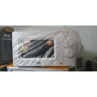 Lò vi sóng cơ GOLSUN CK1103 20L thumbnail