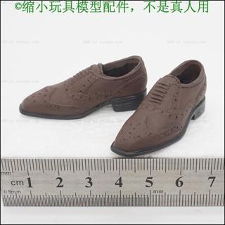 Giày Thể Thao Cho Búp Bê 1l04-28