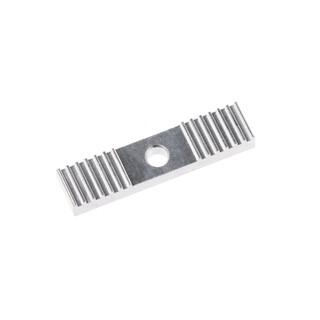 Đai Cố Định Răng Gt2 2mm Kẹp 9x40mm Cho Máy In 3d Cnc thumbnail