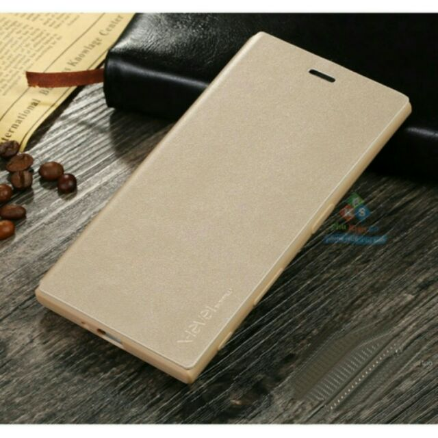 Bao da FIB color cho điện thoại Sony xperia Z5 - 2990766 , 275956347 , 322_275956347 , 120000 , Bao-da-FIB-color-cho-dien-thoai-Sony-xperia-Z5-322_275956347 , shopee.vn , Bao da FIB color cho điện thoại Sony xperia Z5