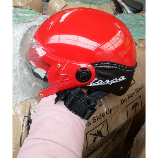 Combo 5 mũ bảo hiểm kính vespa đẹp - 2982315 , 885359679 , 322_885359679 , 325000 , Combo-5-mu-bao-hiem-kinh-vespa-dep-322_885359679 , shopee.vn , Combo 5 mũ bảo hiểm kính vespa đẹp