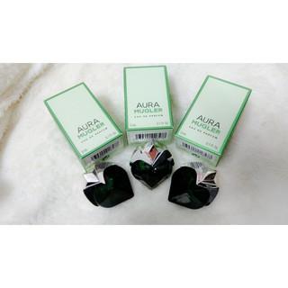 Nước hoa Aura Mugler 5ml thumbnail