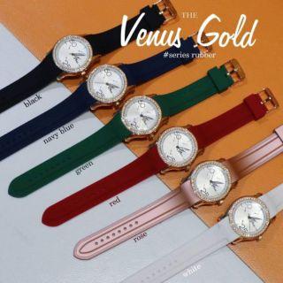 Đồng hồ Mwatch nội địa Thái (The Venus Gold) thumbnail