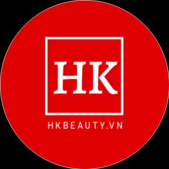 HKBEAUTY.VN