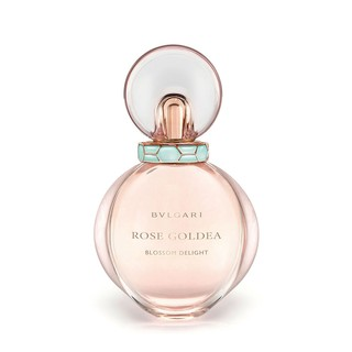 Nước hoa dùng thử BVL Rose Goldea Blossom Delight thumbnail