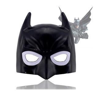 mặt nạ trung thu người dơi Batman có đèn phát sáng mã sp PJ881