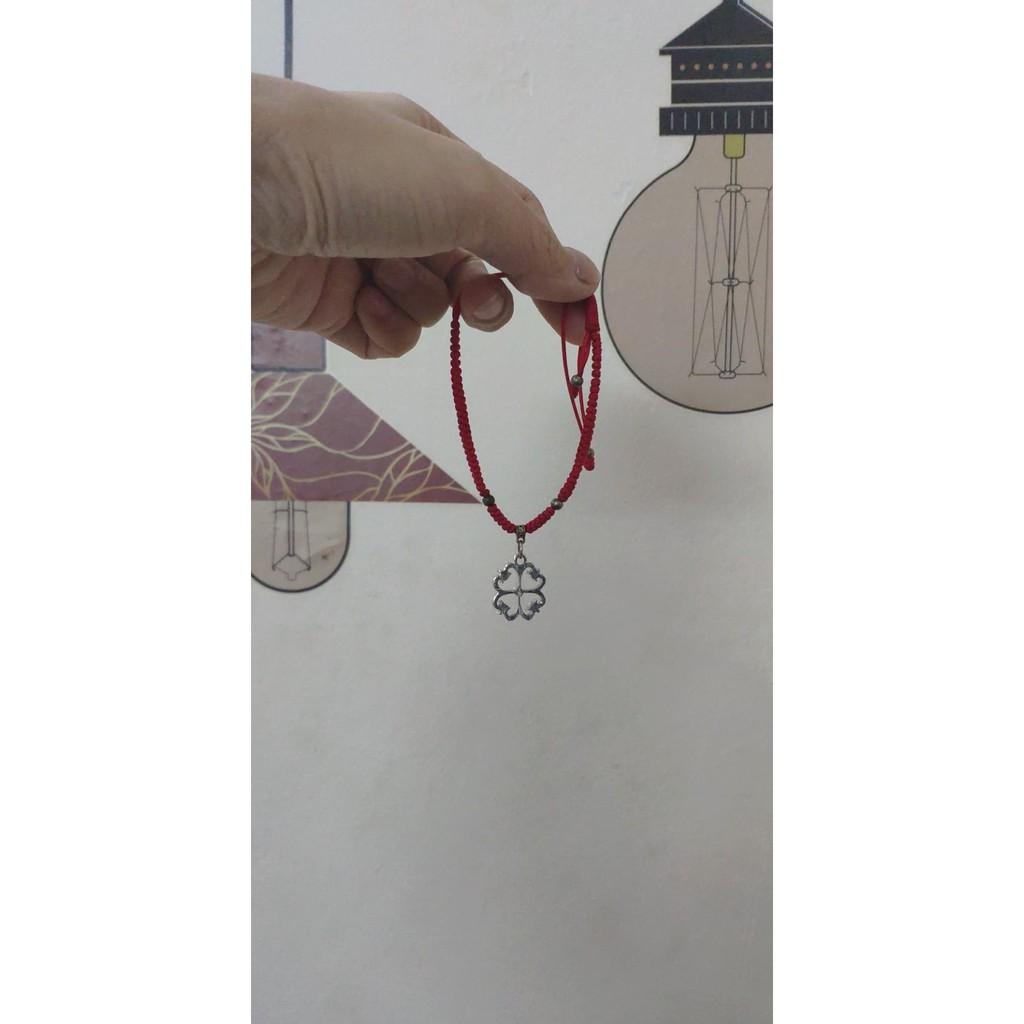 dây đeo tay cho khách