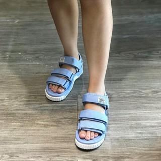 Giày Sandal Nữ Vento Giày Sandal Nam Nữ UNISEX Thời Trang Cho Giới Trẻ NV9801XD