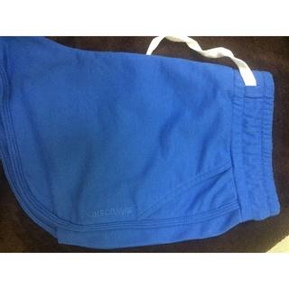 Pass quần xanh dương LimeOrange size S thumbnail