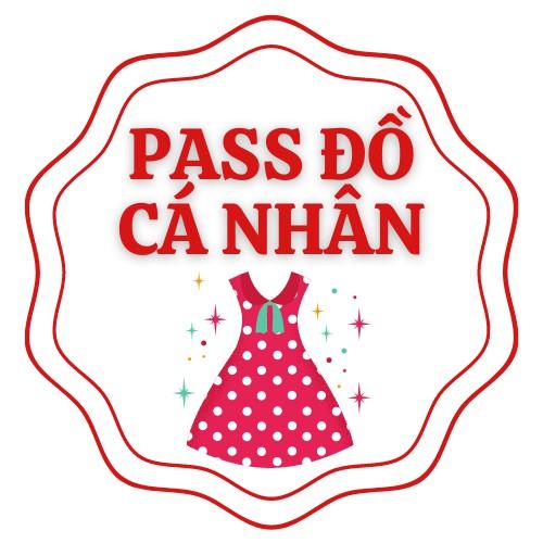 Pass đồ từ 10k (livestream) | Shopee Việt Nam