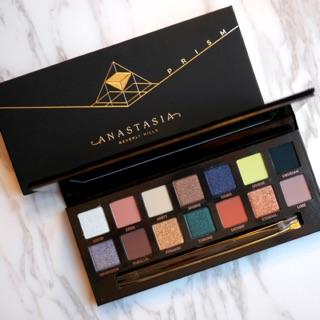 Bảng phấn mắt Anastasia Beverly Hills Prism Palette thumbnail
