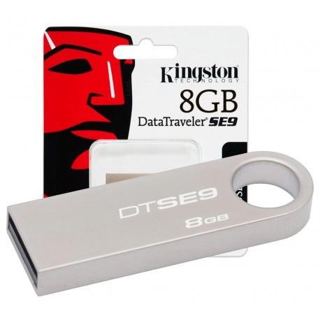 USB dùng để cài windows