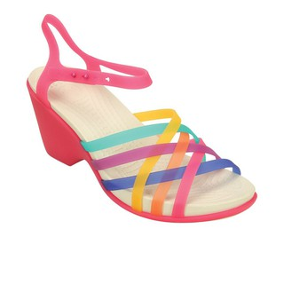 Giày sandal Huarache wedge - chính hãng.