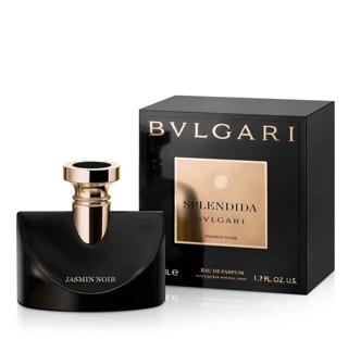 Nước hoa nữ BVLGARI Splendida Jasmin Noir 5ml thumbnail