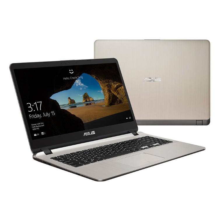 Laptop ASUS VivoBook X507MA-BR069T